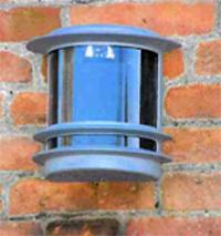 external-lantern-sensor